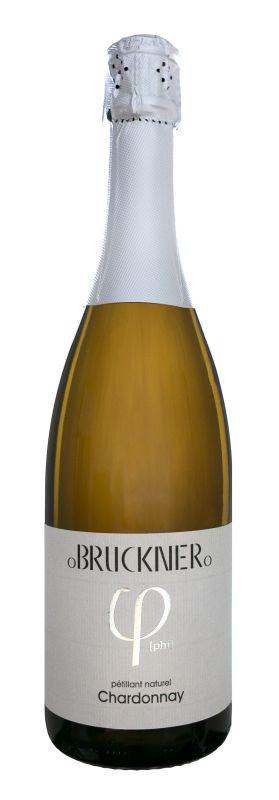 phi Chardonnay 2019